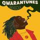 Qwarantunes