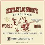 Bentley Loc Smooth - Bentley Loc Smooth - True Cover Art