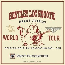 Bentley Loc Smooth - True