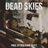 "Smokepurrp x Travis Scott type beat - ""DEADSKIES"" (Prod. Benzamin) Rap/Trap"