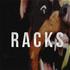 """Metro Boomin x Without Warning type beat - """"RACKS""""   21 Savage x Offset bea"""