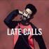 "PnB Rock type beat 2017 - ""LATE CALLS""   Free type beat 2018   R&B/Trap Ins"