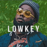 """FREE"" 24HRS x Nav type beat 2017 - ""Lowkey"" 