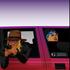 Future, Metro Boomin type beat - Shootaz   Prod. By Benzamin x Young Abo (F