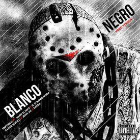 Blanco O Negro Remix