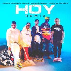 Hoy Remix