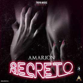 Secreto