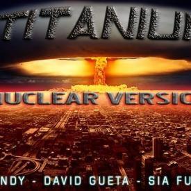TITANIUM (Nuclear Version)
