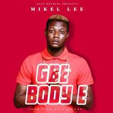 Mugbele (Free Beat) by DJ YK from Best Music Official: Listen for free