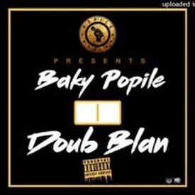 Doub Blan (Baky Popile Diss Roody Roodboy ak P jay)