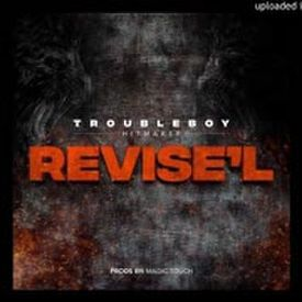Revisel Diss Roody Roodboy