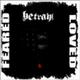 Cases (Feat. Betrayl)