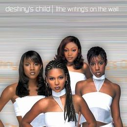 Destiny's Child - Say My Name Remix uploaded by Bfd_Tunes - Listen