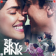 Zindagi - The Sky is Pink