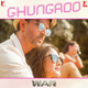 Ghungroo - War