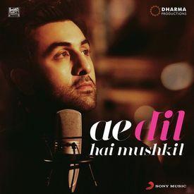 Bollywood A Playlist By Izzah Stream New Music On Audiomack