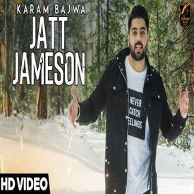 Jatt Jameson