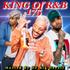 King Of R&B 175