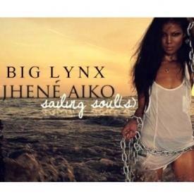 Jhene-The Worst Ft. Big Lynx
