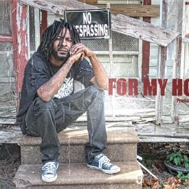 For My Homies (Prod By. Stunt N Dozier)