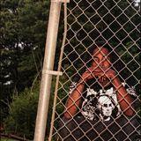 ONG Big Shane (@BigShane337) - Red & Black ft. J.Copeland (Prod By. Ric & Thadeus) Cover Art