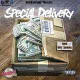 ONG Big Shane (@BigShane337) - Special Delivery Cover Art