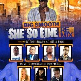 Ebony sex for cash