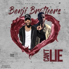 "Benji Brothers F LuhMike - ""When I Die"""