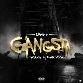 Gangsta (prod. by Chase Moore)