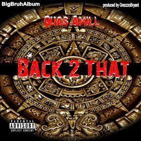 Back 2 That