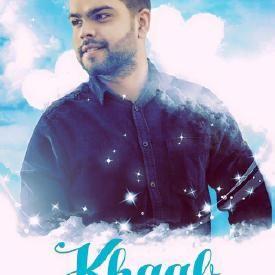 Khaab