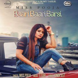 Baari Baari Barsi
