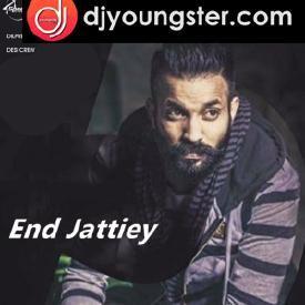 End Jattiye