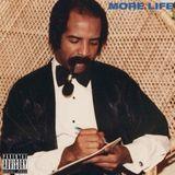 Billy Ku$hington - Drake feat. 21 Savage Sneakin' (Freestyle) Cover Art