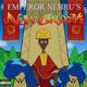 Emperor Nehru's New Groove