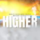 Higher (Clean)