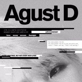 Intro ; Dt sugA (Feat. DJ Friz)