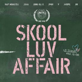 Intro : Skool Luv Affair