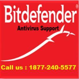 How to Install Bitdefender Antivirus 2017 on Windows 10/8/7 - Call