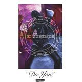Bizz-E BlazE - Do You Cover Art