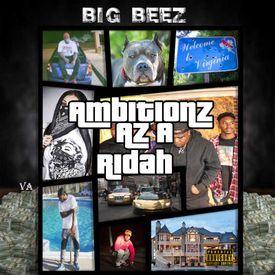 Big Beez