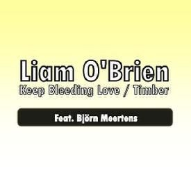 Keep Bleeding Love / Timber (Mix)