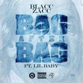 Bag After Bag