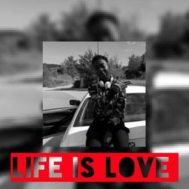 En la V.I.P (Lil Rob.B ft. DMB) - LIFE IS LOVE - BBZ