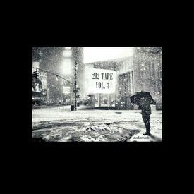 ABG Neal X Jay Critch - Increase