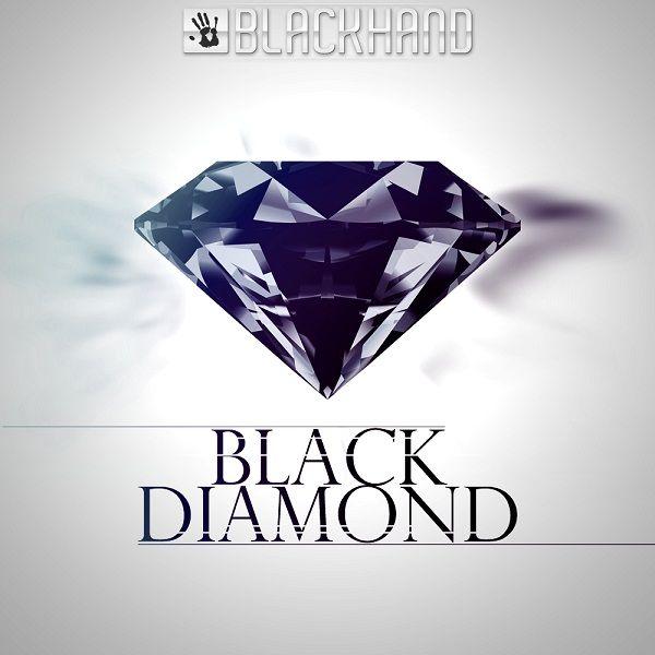 BLACK DIAMOND MUSIK New Songs & Albums | Audiomack