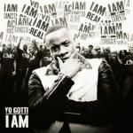 Black Kartel Entertainment - Act Right Cover Art