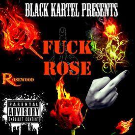 Fuck Rose
