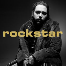 Post Malone ft. 21 Savage - Rockstar (Infused Mix)