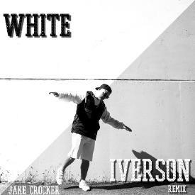 White Iverson (Jake Crocker Remix)